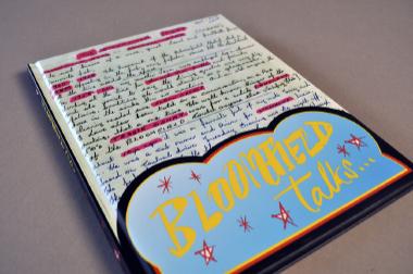 BloomfieldTalks.GrennanandSperandio1