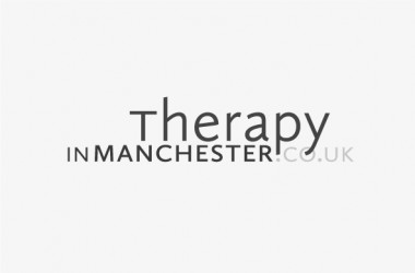 TherapyInManchester.co.uk logo