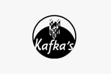 logo for Kafka's