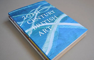Paisnel Gallery catalogue  November 2011 - Axis