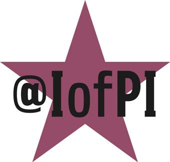 IofPI-Oldham-340-Axis