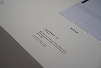 web-0821-DM340