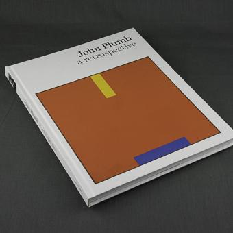 John-Plumb-Paisnel-Gallery-1951