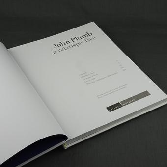 John-Plumb-Paisnel-Gallery-1952