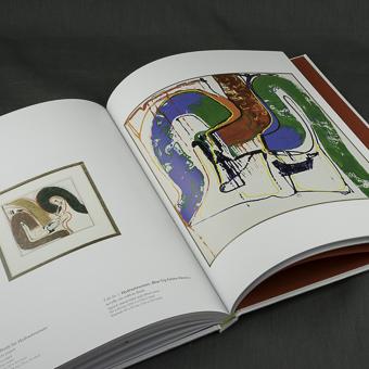 John-Plumb-Paisnel-Gallery-1956