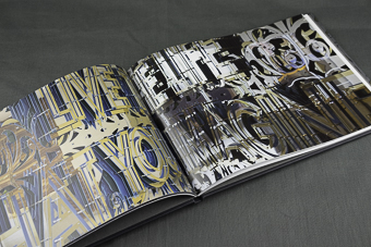MARK-TITCHNER-INSITE-ARTS-1935