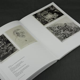 The-Sensory-War-MAG-1911