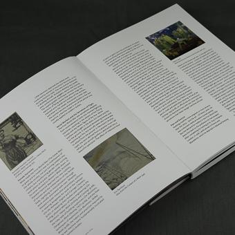 The-Sensory-War-MAG-1915