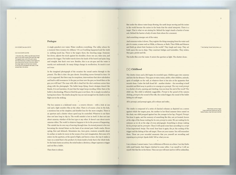 book-spreads18