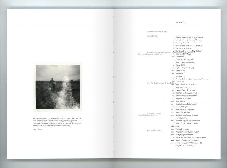 book-spreads2