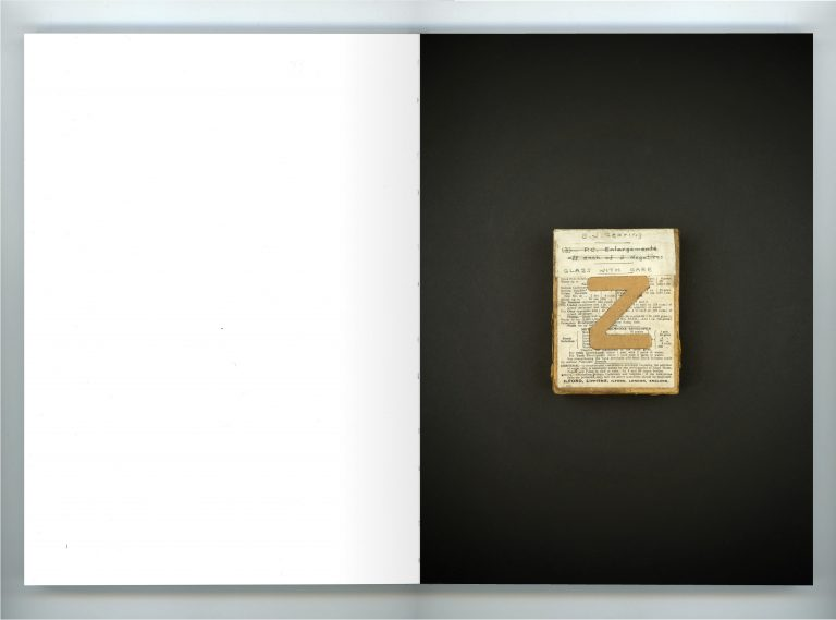 book-spreads3
